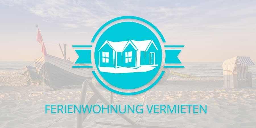 Ferienwohnungen Zinnowitz Ferienhauser Mieten Exklusiv Usedom