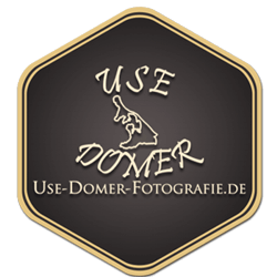 Use Domer Fotografie