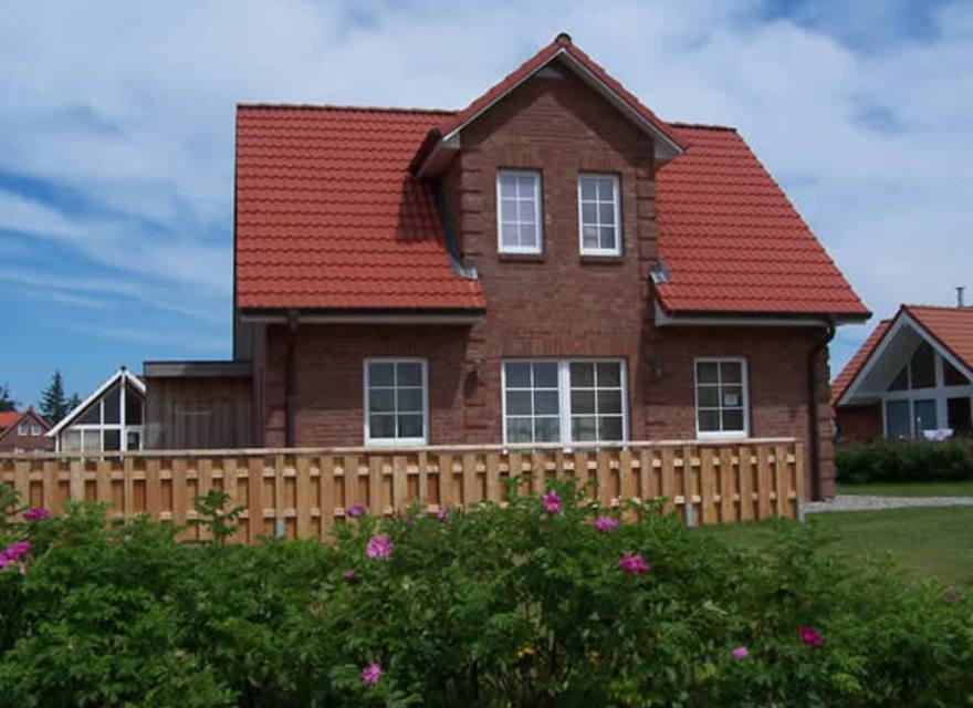 ferienhaus sch nberg f r 5 personen ostsee ferienhaus nordlicht. Black Bedroom Furniture Sets. Home Design Ideas