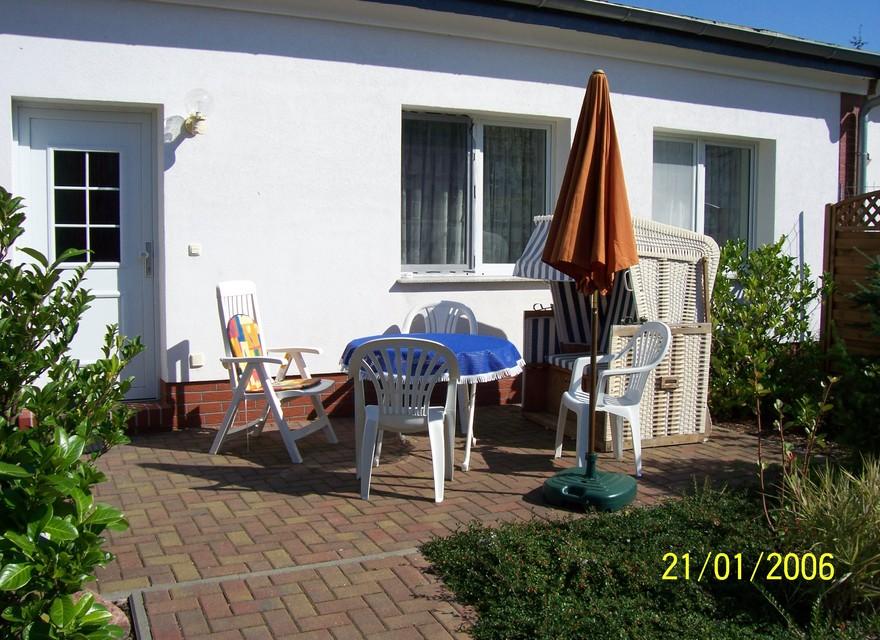 ferienwohnung heringsdorf f r 4 personen ferienwohnung heringsdorf aktienhof fewo 2. Black Bedroom Furniture Sets. Home Design Ideas
