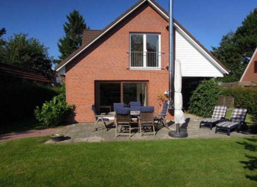 ferienhaus heidkate f r 4 personen ostsee ferienhaus baltic mit kamin. Black Bedroom Furniture Sets. Home Design Ideas