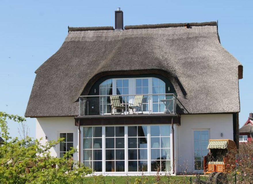 ferienhaus zinnowitz f r 7 personen ferienhaus k stensegler. Black Bedroom Furniture Sets. Home Design Ideas