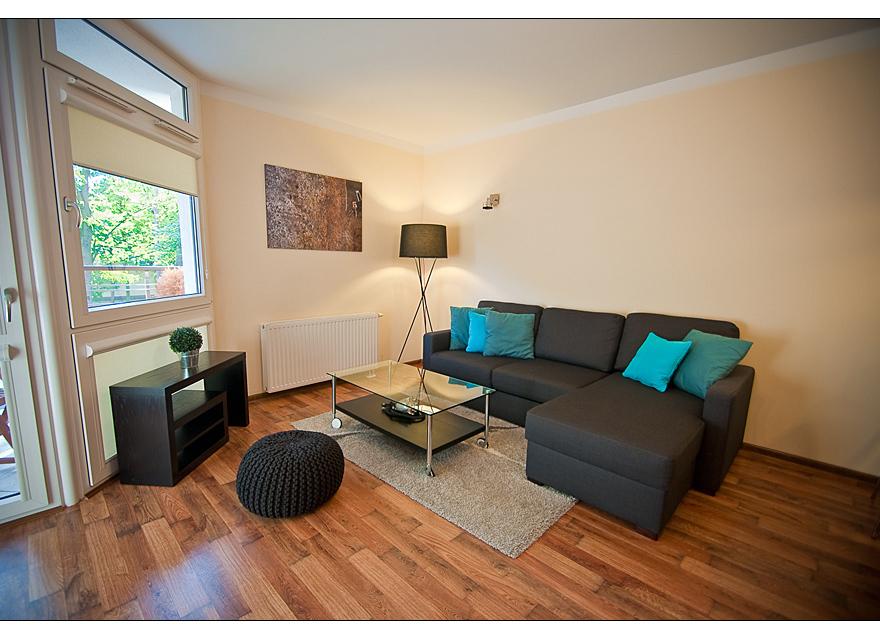 ferienwohnung swinem nde f r 4 personen villa mistral. Black Bedroom Furniture Sets. Home Design Ideas