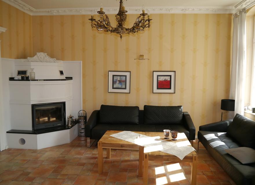 Exklusive wohnzimmer rund oval quadratisch exklusive for Wohnwand exklusiv