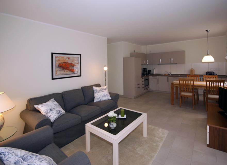 ferienwohnung seebad bansin f r 4 personen haus atlantik co 2. Black Bedroom Furniture Sets. Home Design Ideas