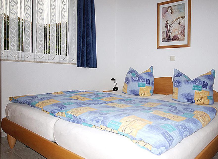 ferienwohnung seebad ahlbeck haus ferienidyll fewo 02. Black Bedroom Furniture Sets. Home Design Ideas
