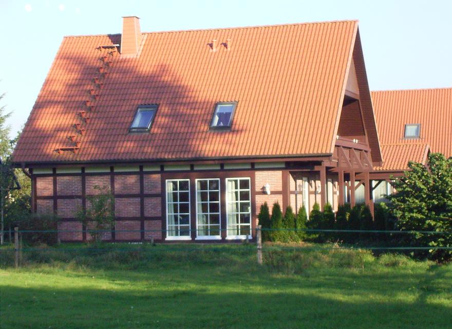 ferienwohnung m lschow f r 4 personen 4 sterne fewo auf usedom ferienhaus dreisbach eg. Black Bedroom Furniture Sets. Home Design Ideas