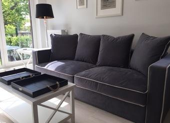 ferienwohnungen usedom und ferienh user von privat. Black Bedroom Furniture Sets. Home Design Ideas