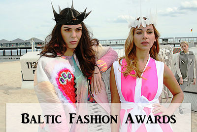 Usedom Baltic Fashion Days