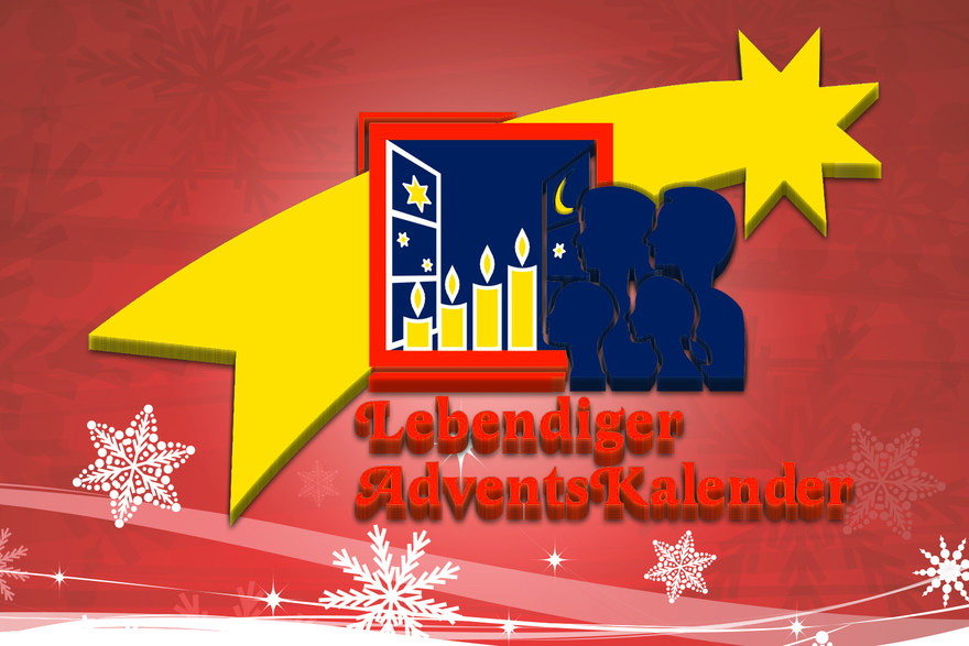 Advent in den Kaiserbädern
